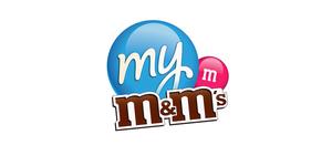 استردادات نقدية وخصومات my m&m's & قسائم