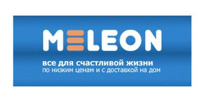 Cash Back et réductions MELEON & Coupons