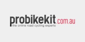 probikekit.com.au Cash Back, Rabatte & Coupons