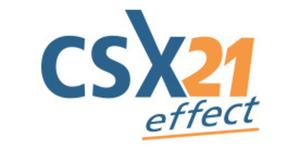 CSX21 Cash Back, Descontos & coupons
