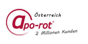 apo-rot Cash Back, Rabatte & Coupons