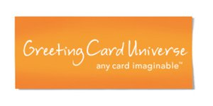 Greeting Card Universe Cash Back, Discounts & Coupons