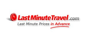 Cash Back et réductions LastMinuteTravel.com & Coupons
