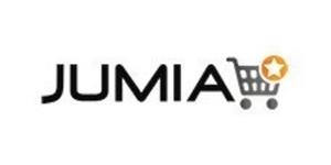 JUMIA Egypt Cash Back, Rabatte & Coupons