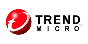 TREND MICRO Home & Home Office Cash Back, Discounts & Coupons