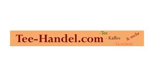 Tee-Handel.com Cash Back, Descuentos & Cupones