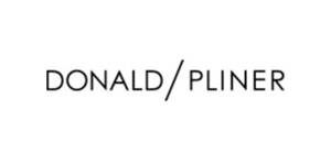 DONALD / PLINER Cash Back, Rabatte & Coupons