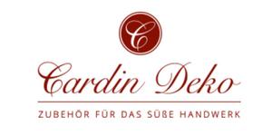 Cardin Deko Cash Back, Descuentos & Cupones