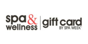 spa and wellness gift card Cash Back, Discounts & Coupons