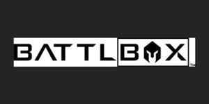 BATTLBOX Cash Back, Discounts & Coupons