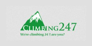 Cash Back et réductions CLIMBING247 & Coupons