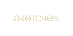 GRETCHEN Cash Back, Descontos & coupons