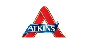 Cash Back et réductions Atkins & Coupons
