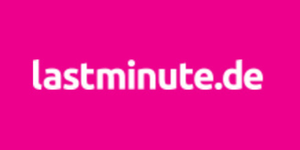 Cash Back et réductions lastminute.de & Coupons