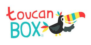 toucan BOX Cash Back, Discounts & Coupons