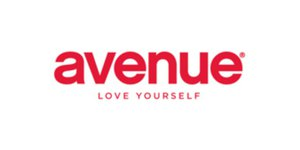 avenue Cash Back, Rabatte & Coupons