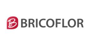 BRICOFLOR Cash Back, Descontos & coupons