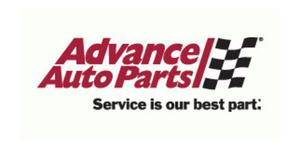 Advance Auto Partsキャッシュバック、割引 & クーポン