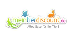 meintierdiscount.de Cash Back, Rabatte & Coupons