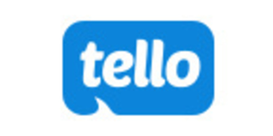 tello Cash Back, Discounts & Coupons