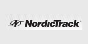 Cash Back NordicTrack , Sconti & Buoni Sconti