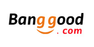 Banggood.com Cash Back, Discounts & Coupons