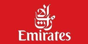 Emirates Cash Back, Rabatter & Kuponer