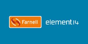 Cash Back et réductions Farnell element14 & Coupons