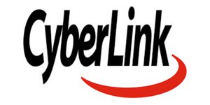 CyberLink Cash Back, Rabatter & Kuponer
