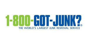 1-800-Got-Junk? Cash Back, Rabatte & Coupons