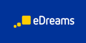 eDreams Cash Back, Discounts & Coupons
