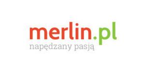 Cash Back merlin.pl , Sconti & Buoni Sconti