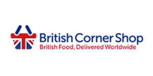 British Corner Shop Cash Back, Discounts & Coupons