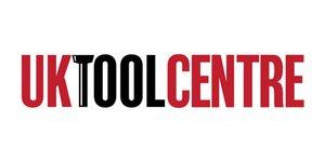 UK Tool Centre Cash Back, Descontos & coupons