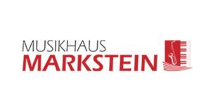استردادات نقدية وخصومات MUSIKHAUS MARKSTEIN & قسائم