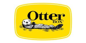 OtterBOX Cash Back, Discounts & Coupons