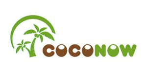 coconow Cash Back, Descontos & coupons