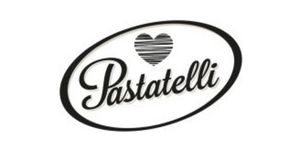 Pastatelli  Cash Back, Descontos & coupons
