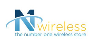 N1 wireless Cash Back, Discounts & Coupons