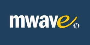 mwave Cash Back, Discounts & Coupons