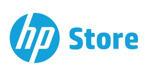 HP Store Cash Back, Rabatte & Coupons