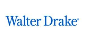 Walter Drake Cash Back, Discounts & Coupons