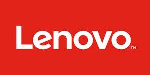 Lenovo France Cash Back, Descuentos & Cupones