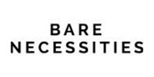 bare necessities Cash Back, Discounts & Coupons
