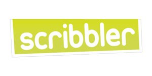Scribbler Cash Back, Descontos & coupons