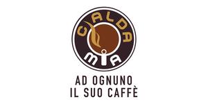 CIALDA MIA Cash Back, Discounts & Coupons