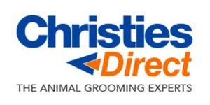 Christies Direct Cash Back, Rabatter & Kuponer