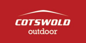 COTSWOLD outdoorキャッシュバック、割引 & クーポン