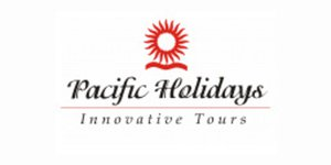 Pacific Holidays Cash Back, Discounts & Coupons