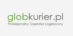 globkurier.plキャッシュバック、割引 & クーポン